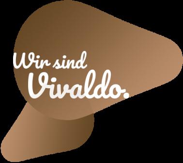 Karriere | Vivaldo GmbH