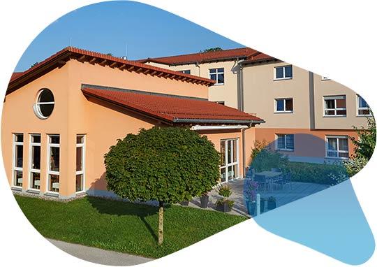 St. Laurentius   Vivaldo GmbH